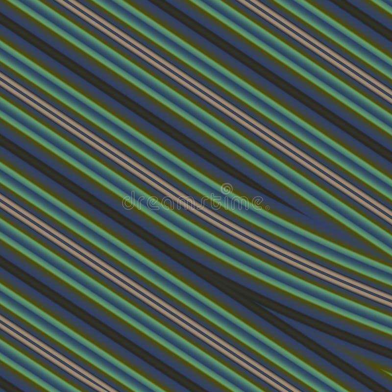 Download Background stock illustration. Illustration of color - 10992959