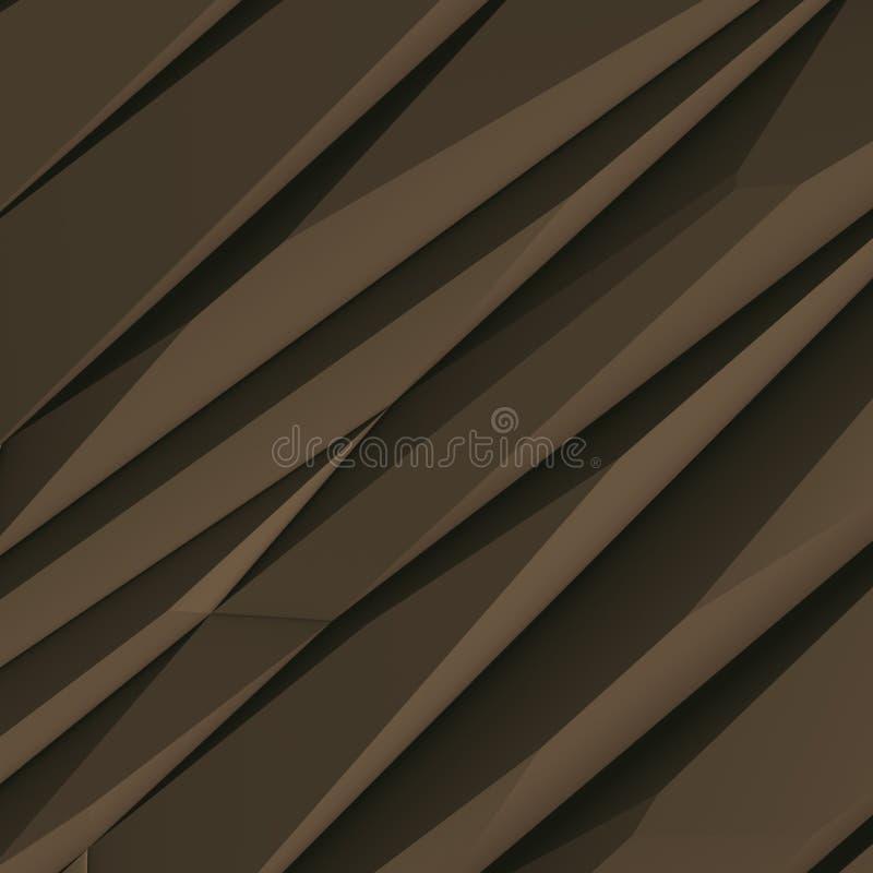 Download Background stock illustration. Image of curve, frame - 11093570
