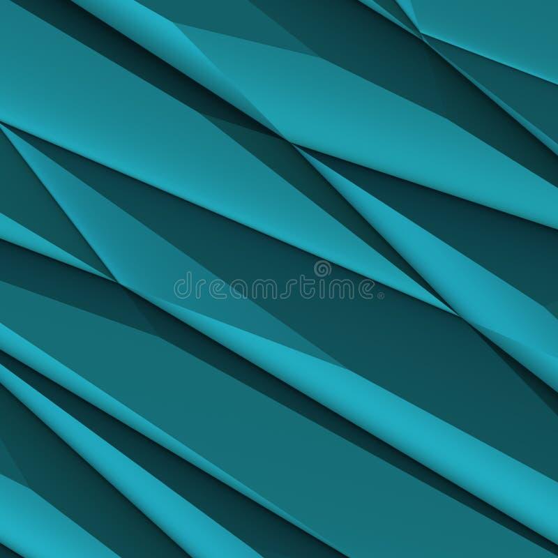 Download Background stock illustration. Image of fractal, decorative - 11093609