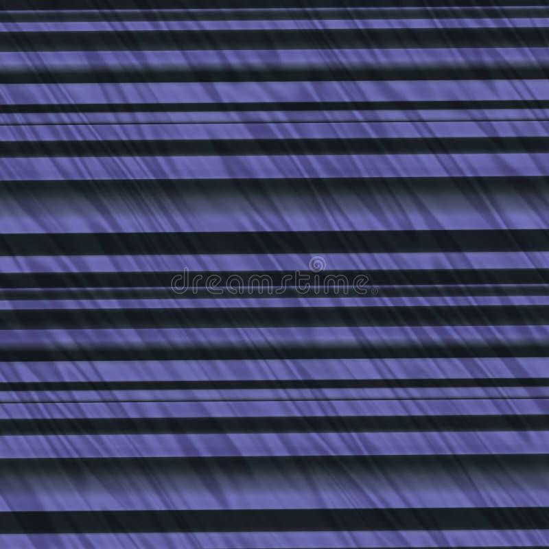 Download Background stock illustration. Illustration of background - 11137255