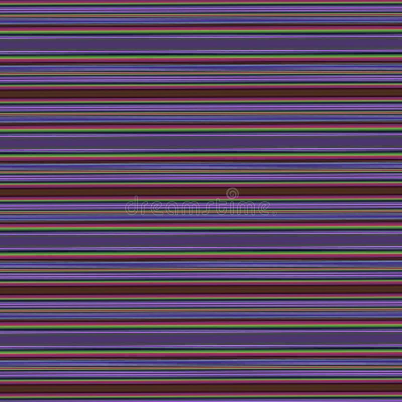 Download Background stock illustration. Image of fractal, design - 11137335