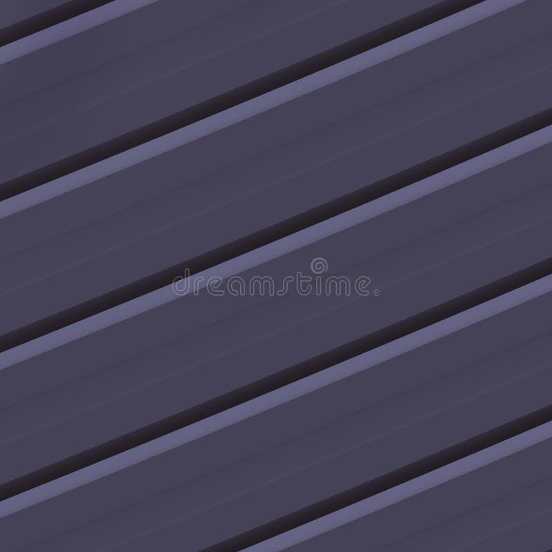 Download Background stock illustration. Image of fractal, decoration - 11287434
