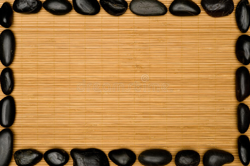Download Background stock photo. Image of structure, motive, texture - 11868144