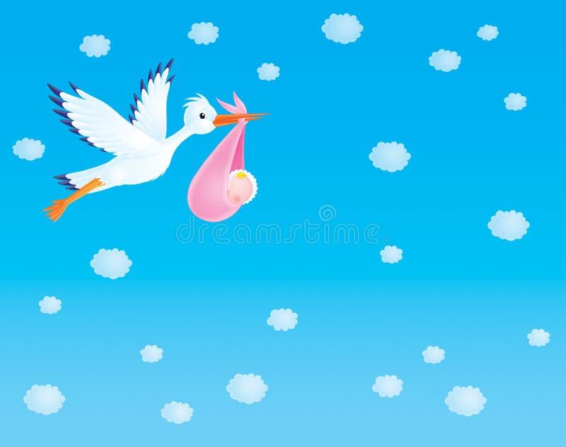 Download Background stock illustration. Illustration of birth - 11921057