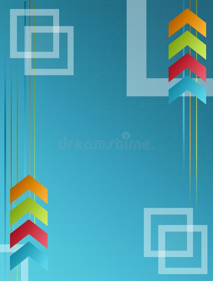 Download Background Stock Images - Image: 12090684