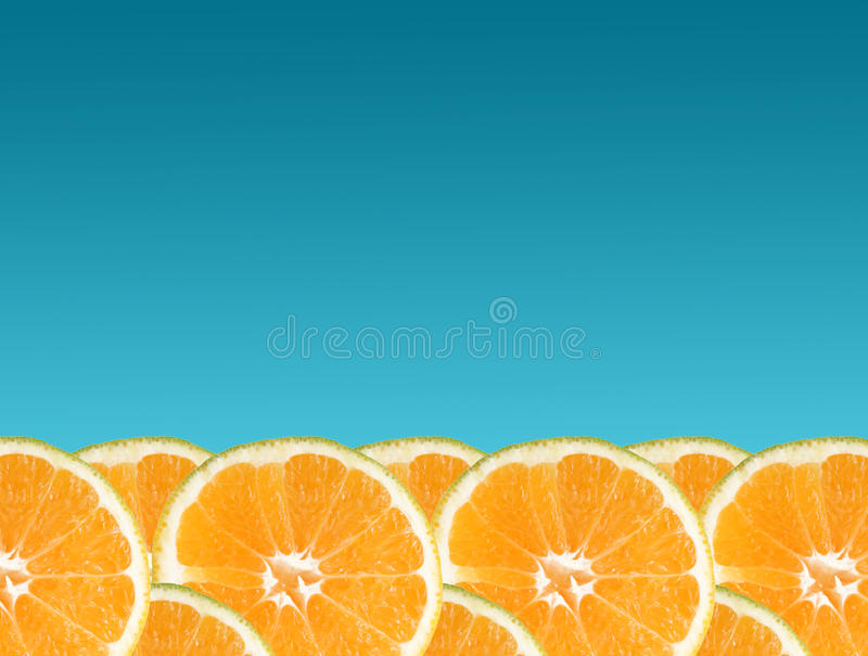 Download Background stock image. Image of part, citrus, freshness - 12194225