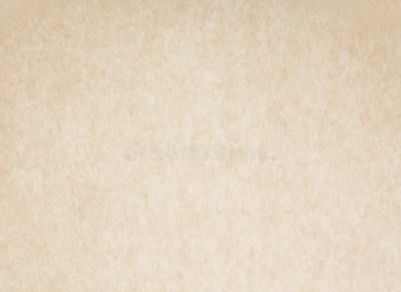 Download Background stock image. Image of corrugated, communication - 12872647