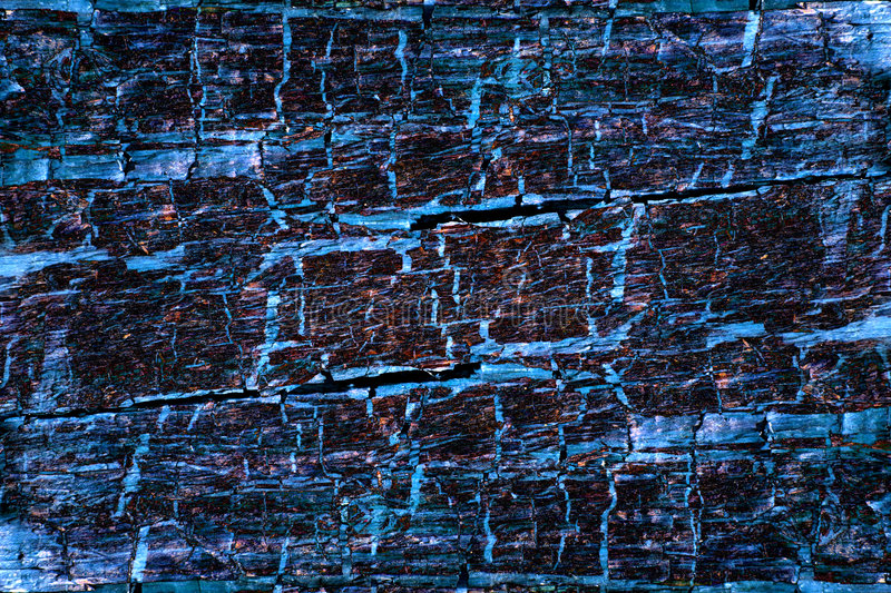 Download Background stock photo. Image of grime, abstruse, blue - 1316610
