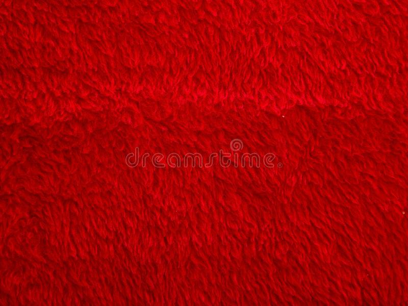 Download Background stock photo. Image of carpet, silky, furry - 14010152