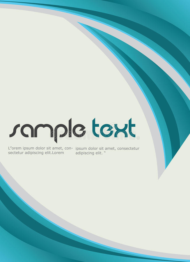 Background. Vector clean background,corporate design