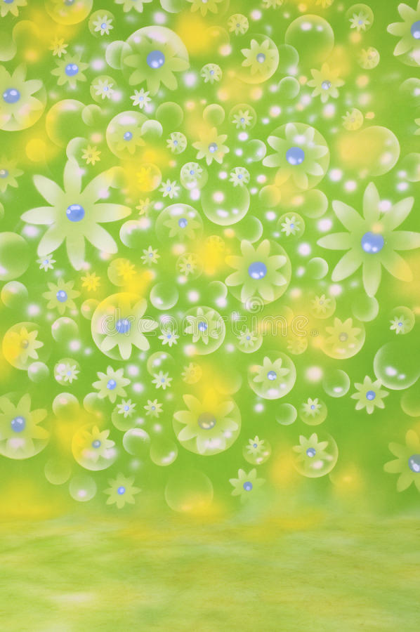 Background. Studio background (Photographer specialized background and design vector illustration