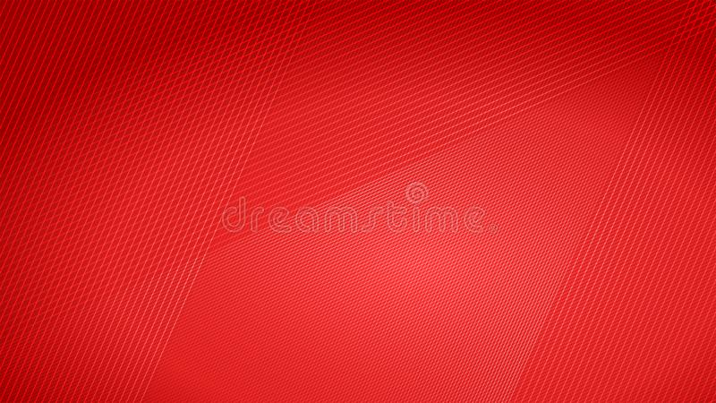 Red pattern aluminium background- metal royalty free stock images