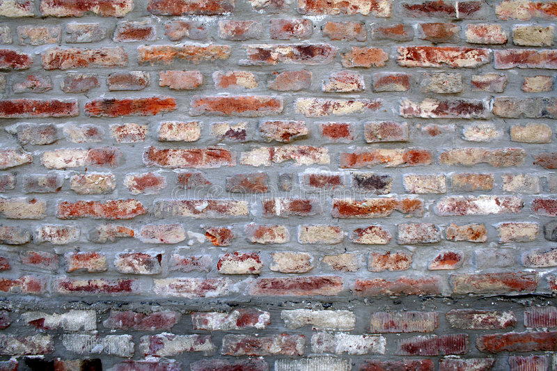 Download Background stock image. Image of place, rock, basic, house - 153621