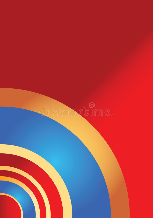 Download Background Royalty Free Stock Images - Image: 1700919