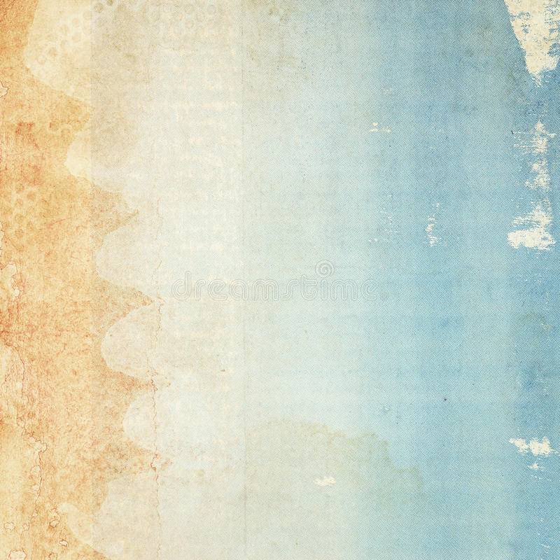 Background. Abstract grunge paper background, texture royalty free stock photography