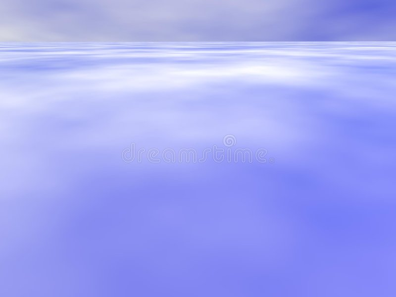 Download Background stock illustration. Image of lakes, deep, computer - 185508