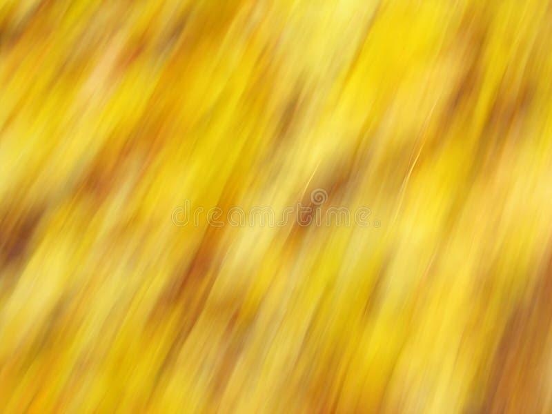 Download Background 20 stock illustration. Image of leaves, background - 452688