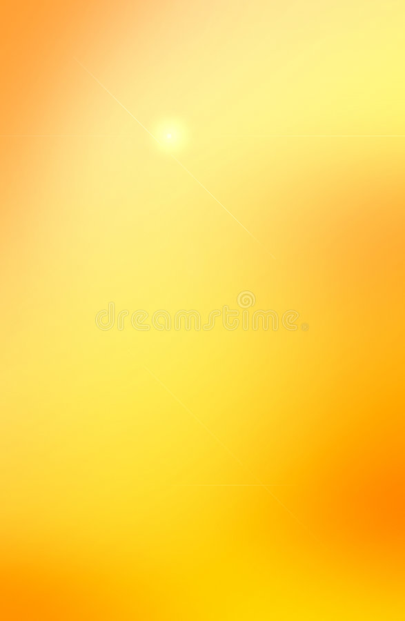 Background royalty free stock photo