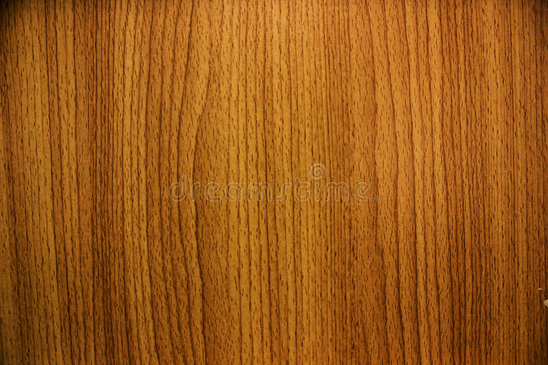 Download Background, stock photo. Image of brown, wood, door, wallpaper - 22175794