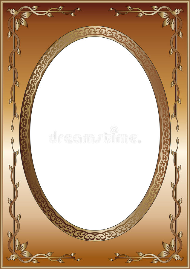 Download Background stock vector. Illustration of indifference - 22265304