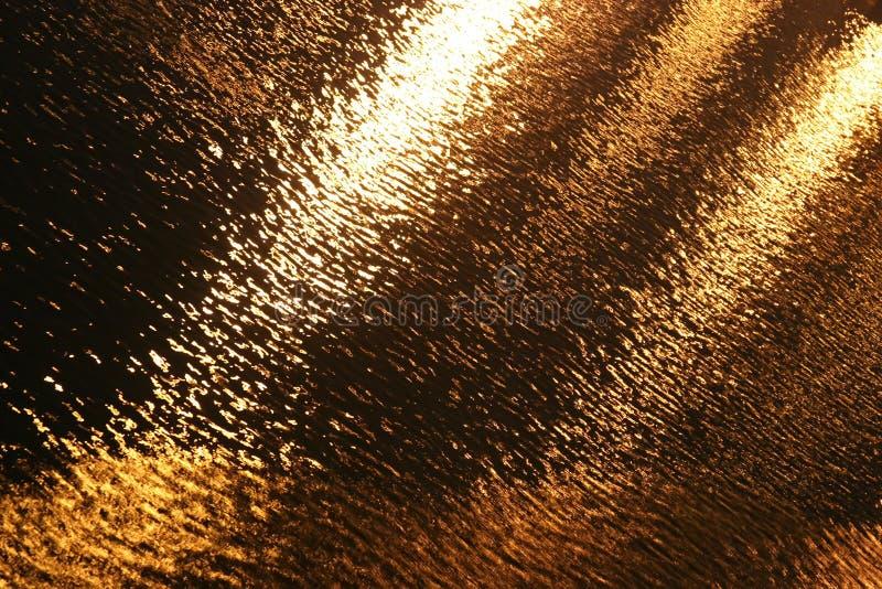 Download Background stock image. Image of shells, glare, sand - 22392359
