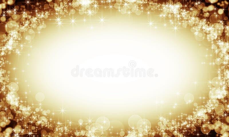 Download Background stock illustration. Illustration of frame - 22880740