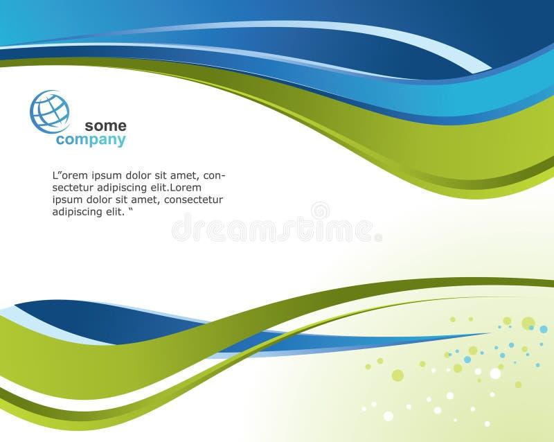 Background stock illustration