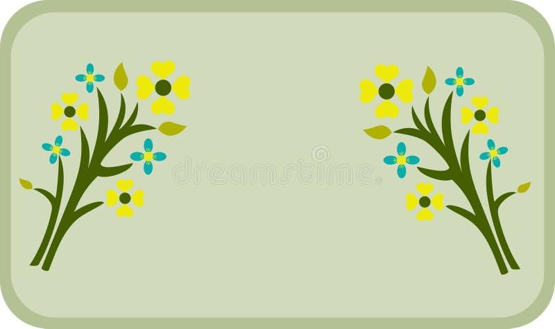 Download Background stock vector. Illustration of illustration - 24646339