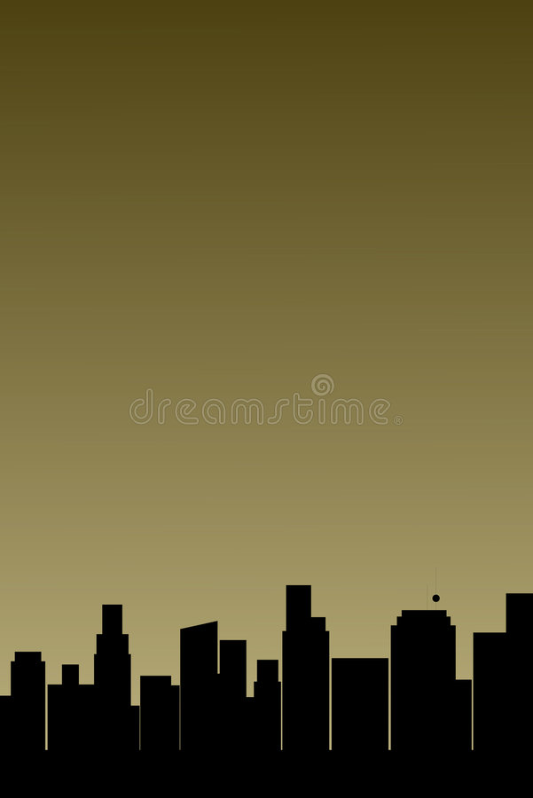 Download Background Royalty Free Stock Photo - Image: 2676785