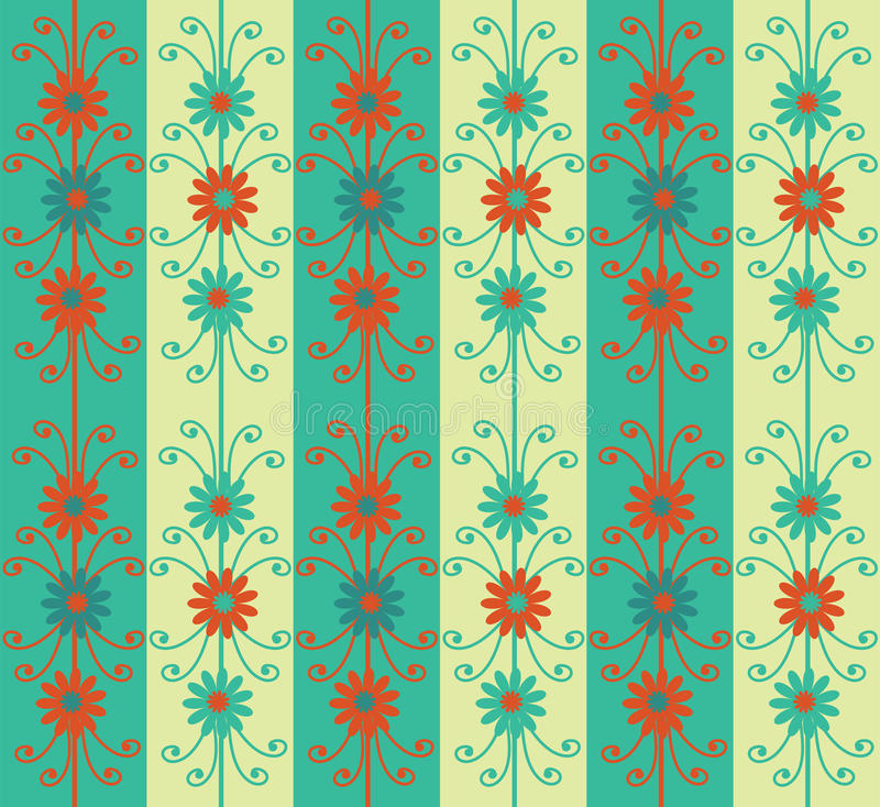 Download Background stock image. Image of fabric, ornate, flower - 27684893