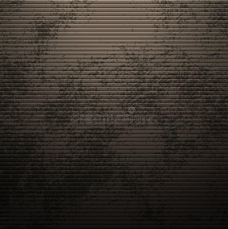 Download Background stock vector. Illustration of grid, design - 27810897