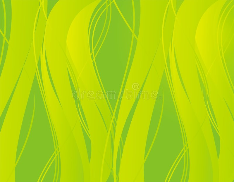 Background. This image is a vector illustration