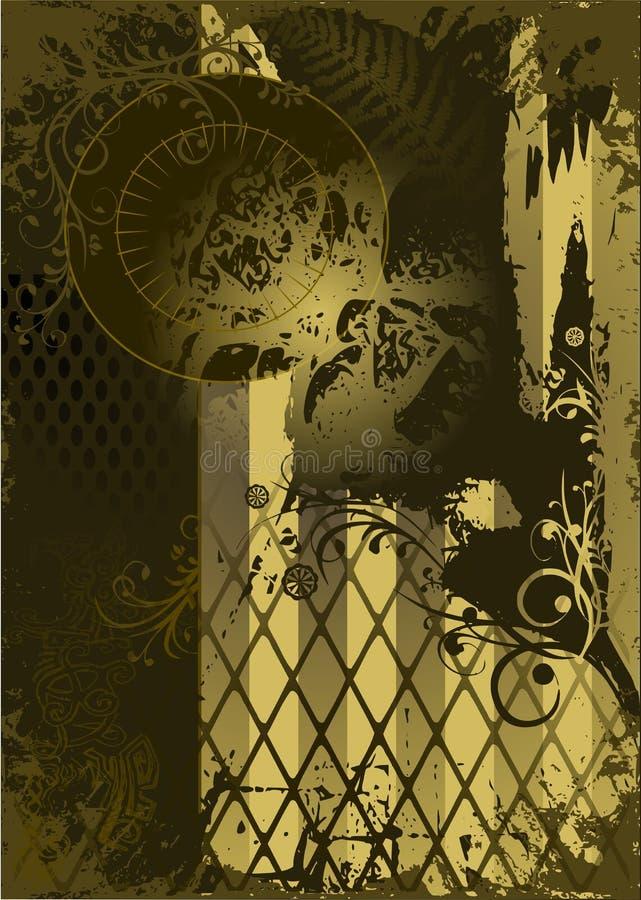 Free Background Stock Image - 4782441