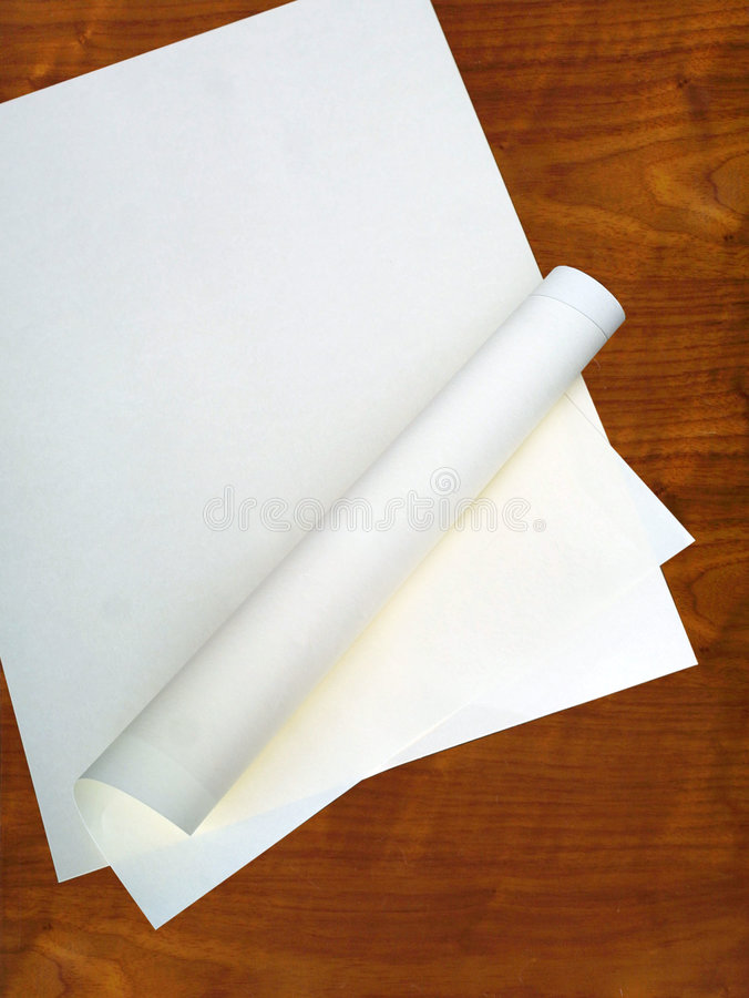 Download Background stock image. Image of paper, textur, backgrunds - 50819