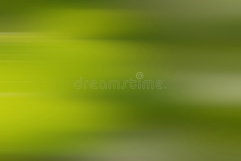 Background 63-b royalty free stock images