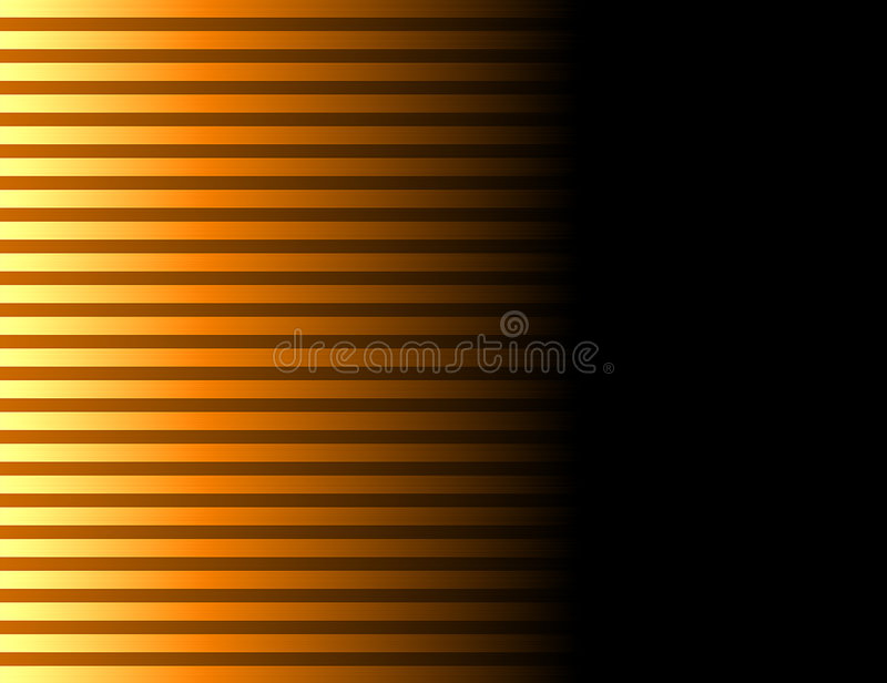 Download Background stock image. Image of line, shining, blue, background - 6647545