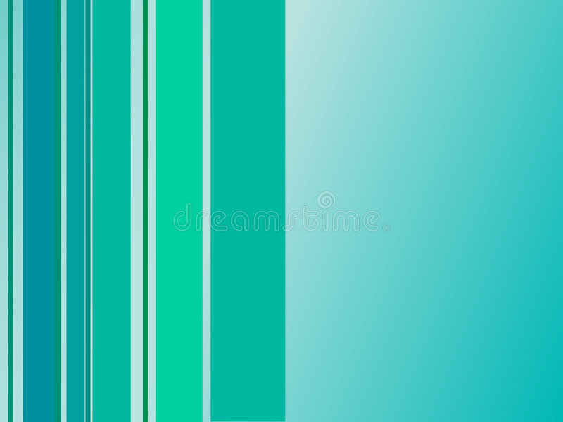 Download Background stock vector. Image of backdrop, funk, decorate - 6753479
