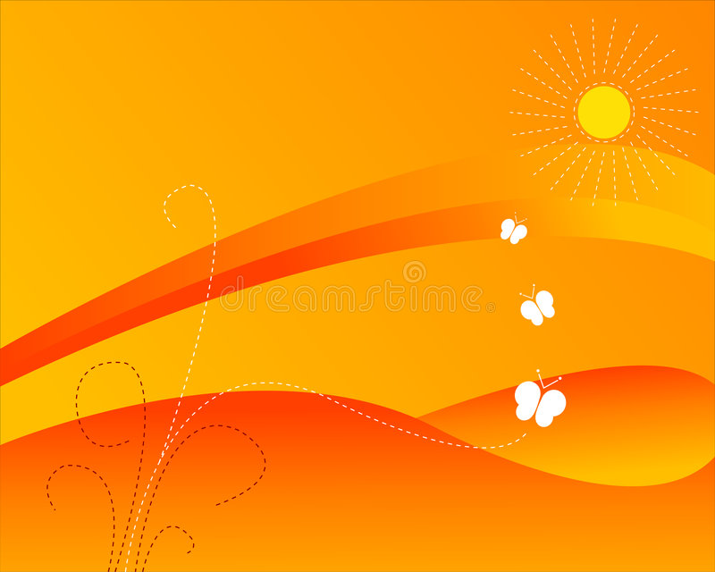 Download Background Stock Photos - Image: 7144563