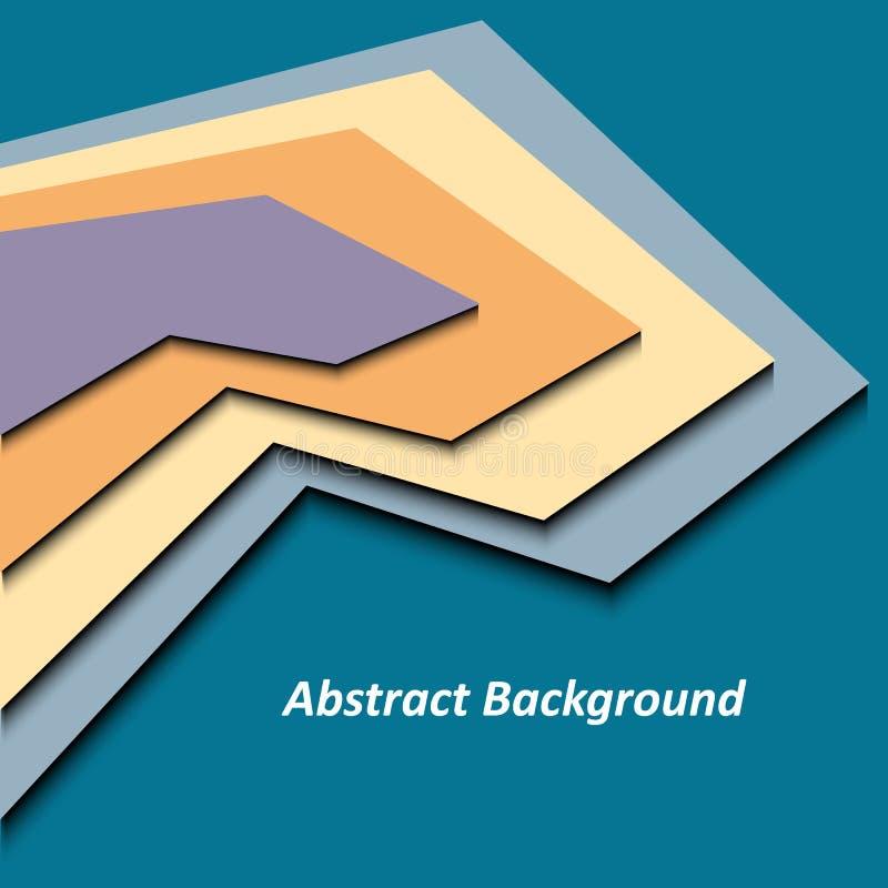 Download Background124 vektor illustrationer. Illustration av kulört - 78728888