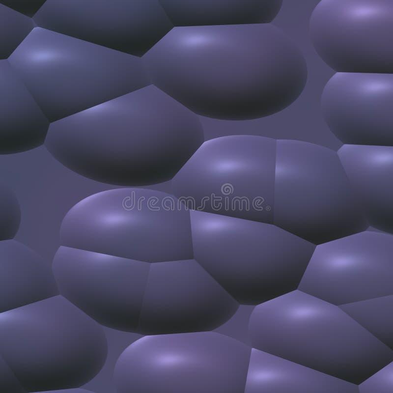 Download Background stock illustration. Image of border, backgrounds - 8623532