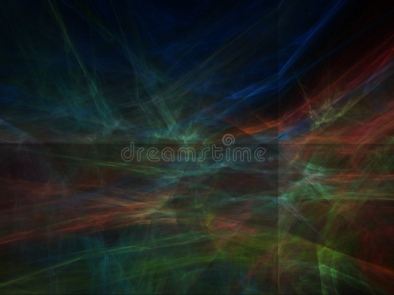 Background, abstract vector illustration