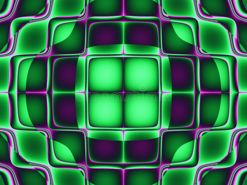 Background abstract stock image