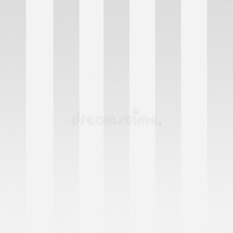 Background Abstract Design Texture Stock Photo