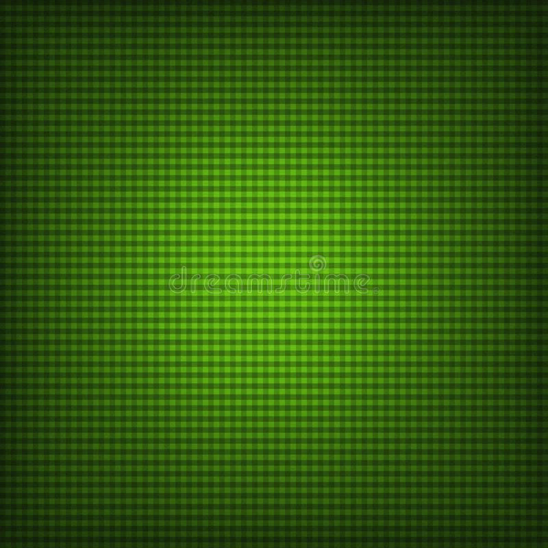 Download Background Abstract Design Texture Stock Image - Image: 30324951
