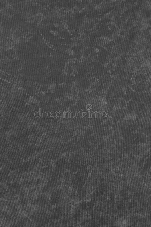 Texture. Background abstract designer glare web black stock photography