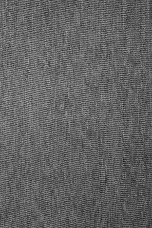 Texture. Background abstract designer glare web black White royalty free stock image