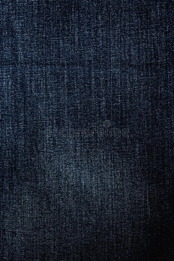 Texture. Background abstract designer glare web blue stock images