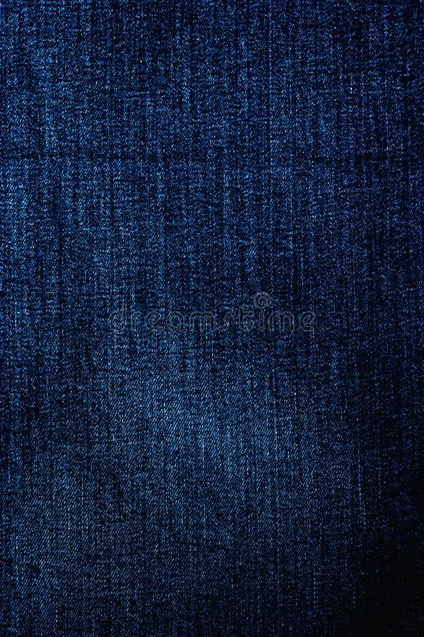 Texture. Background abstract designer glare web blue royalty free stock photography