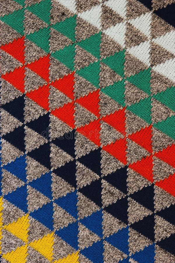 Texture. Background abstract designer glare web color triangle stock photos