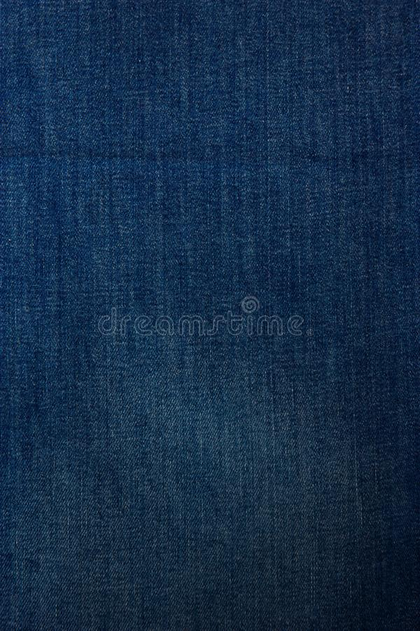 Texture. Background abstract designer glare web blue royalty free stock photos